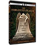 American Experience: The Forgotten Plague [Import]