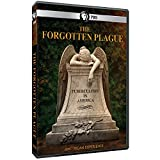 Buy American Experience: The Forgotten Plague