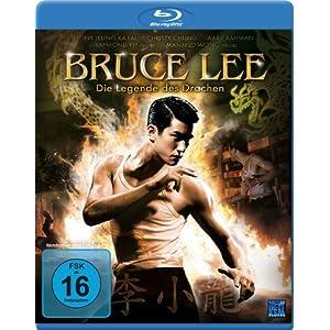 [Amazon] Verschiedene Blu rays für je nur 7,97€ inkl. Versand