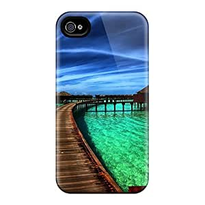 Hot Fashion Ghq1MWBF Design Cases Covers For Iphone 6 Protective Cases (fantasy)