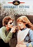 The Miracle Worker [UK Import]