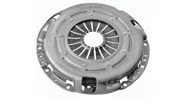 Sachs 3082 600 732 Clutch Pressure Plate
