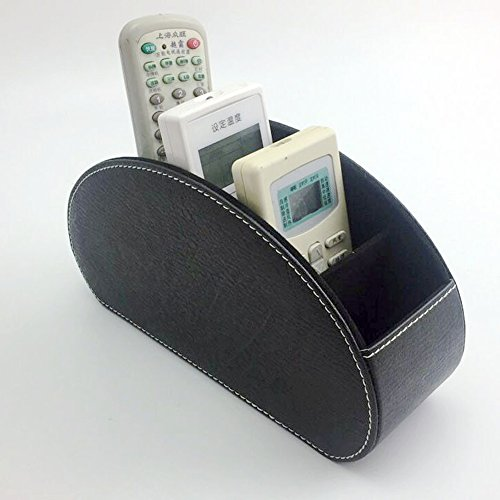 Fosinz Control Organizer Spacious Compartments product image