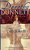 Checkmate: Book Six in the Legendary Lymond Chronicles (The Lymond Chronicles 6)