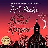 The Dead Ringer: The Agatha Raisin Mysteries, Book 29