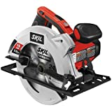 Factory-Reconditioned Skil 5280-01-RT 15 Amp 7-1/2 in. Circular Saw by Skil