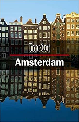 time out amsterdam city guide travel guide time out city guides