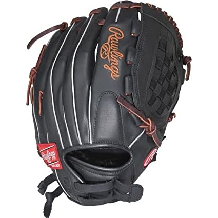 Perfect image of Rawlings GSB120-0/3