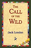 The Call of the Wild, Jack London, 1421806398