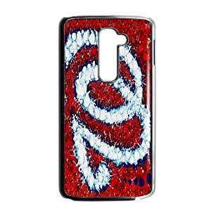 AAA Phone Case for LG G2 Case