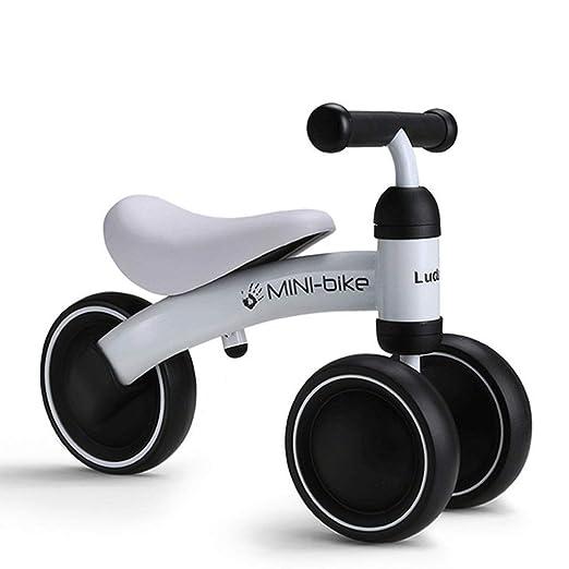 WYX-Trike Bicicleta Mini Balance - Baby Walker Bicicleta De ...