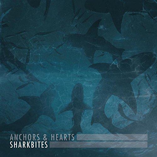 Anchors & Hearts - Sharkbites