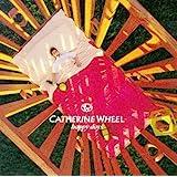 Chrome Catherine Wheel Amazon Ca Music