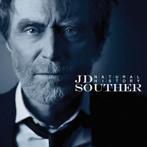 Jd Souther Natural History Download