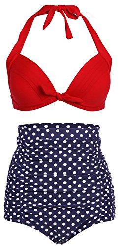 34Dd Bikini Sets in Australia - 2