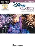 Disney Classics, , 145841597X