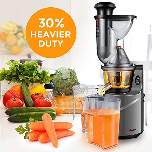 Buy cold press juicer