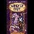 Winds of Fate (Mage Winds Book 1)