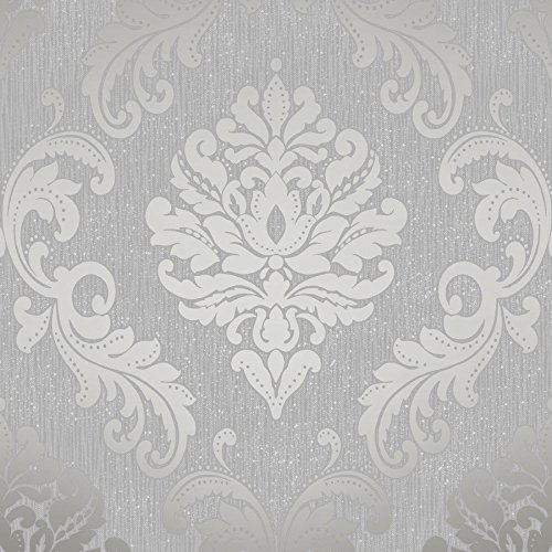 henderson-interiors-chelsea-glitter-damask-wallpaper-soft-grey-silver-h980504