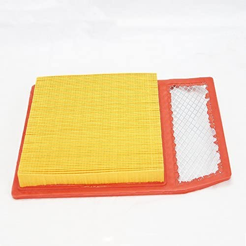 OEM Air Filter 2011-2013 Can-Am Commander and Maverick UTV 707800327 by BRP