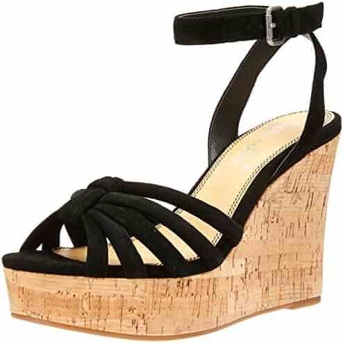 Splendid Women's Fallon Wedge Sandal