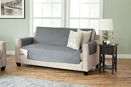 deluxe-reversible-quilted-furniture-protector-two-fresh-looks-in-one-by-home-fashion-designs-brand-s