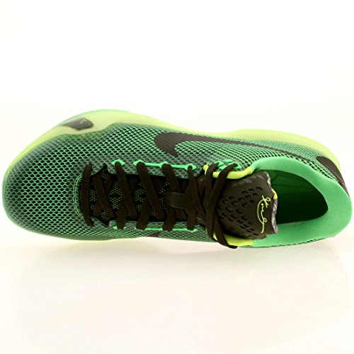 Basketball Nike sequoia poison X Vert volt Multicolore Kobe Green Chaussures xEErqaPgw