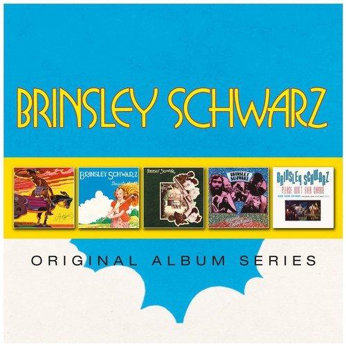 Original Album Series (Original Selection Series)