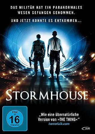 FILM STORMHOUSE TÉLÉCHARGER