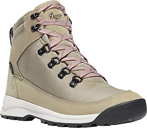 Danner 30133 Women's Adrika Hiker 5