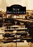 New Brunswick (NJ) (Images of America)