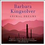 Animal Dreams: A Novel | Barbara Kingsolver