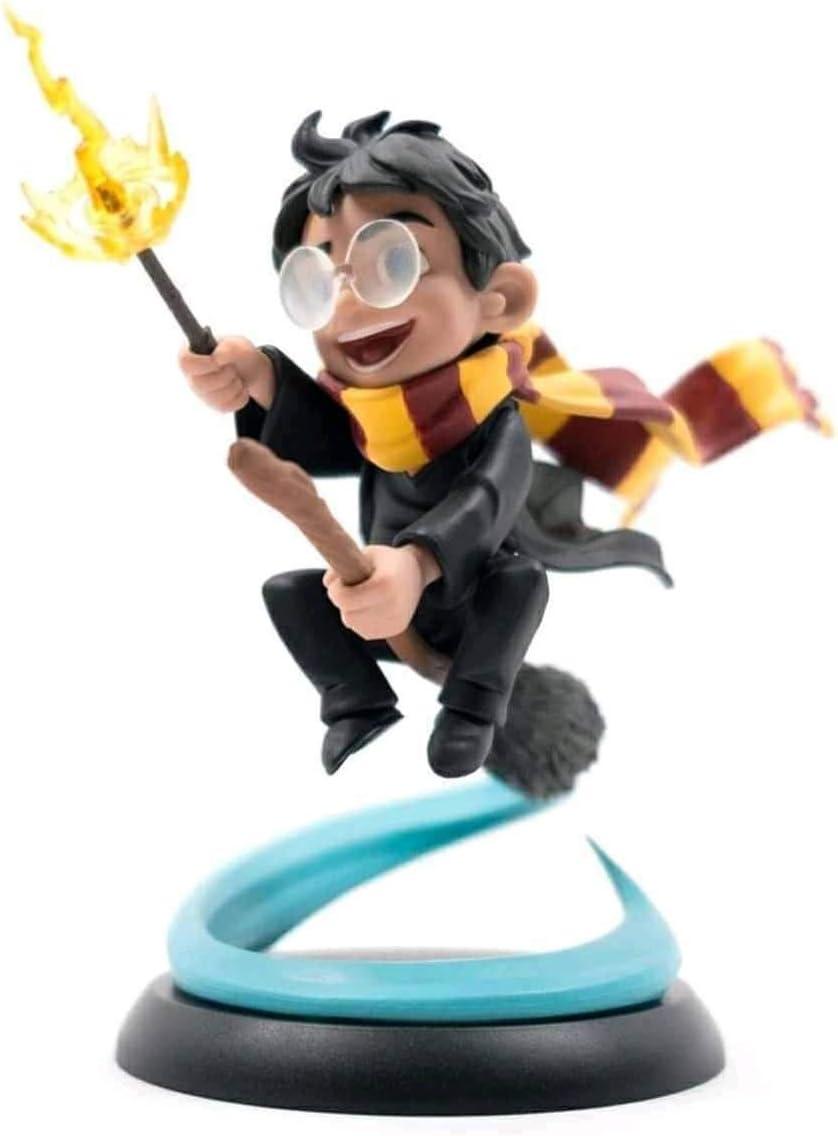 QMX Harry Potter Q-Fig