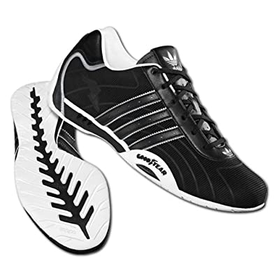 2e16dd89e36efd ... inexpensive adidas adi racer low schwarz gr.12 249b6 ee262