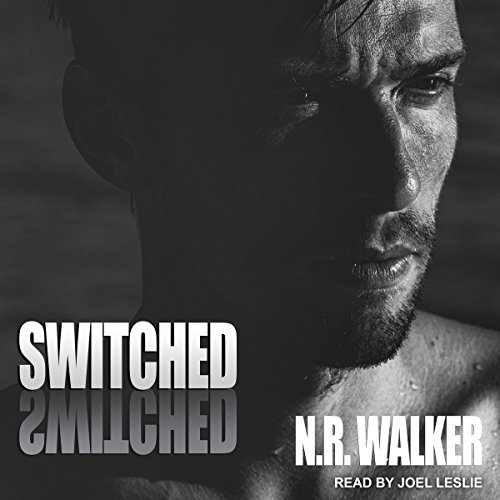 Switched by Tantor Audio