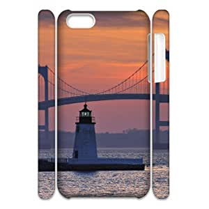 taoyix diy Lighthouse Custom 3D Cover Case for Samsung Galaxy Note 3 N9000,diy phone case ygtg545737