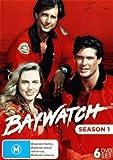 Baywatch Season 1/