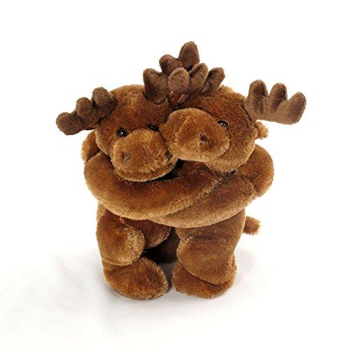 (Wishpets Stuffed Animal - Soft Plush Toy for Kids - 10