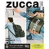 ZUCCa 2017 DESTINY