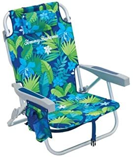 Tommy Bahama Beach Chair In Floral