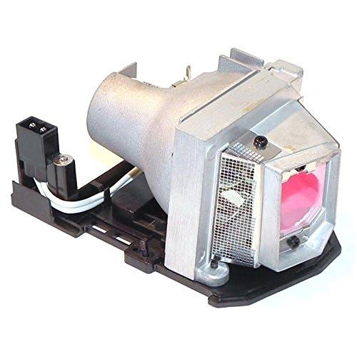 HFY marbull 317-2531 Projektorlampe mit Gehäuse für Dell 1210S Projektor