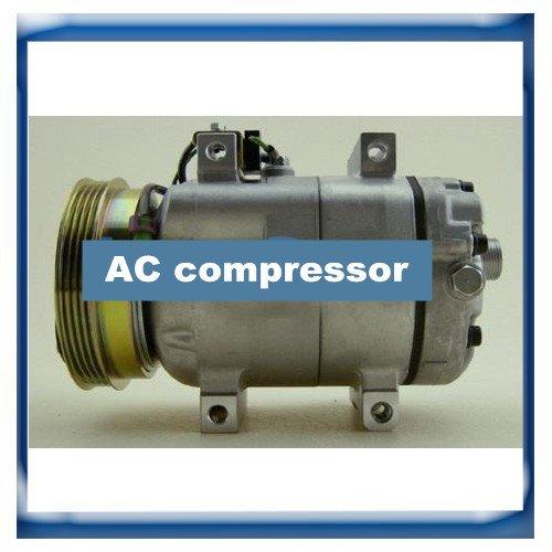 GOWE ac compressor for Zexel DCW17 VW Passat diesel ac compressor forAudi A4 A6 8D0260805D 8D0260805M 8D0260805 506031-03818D0 260 805 D - - Amazon.com