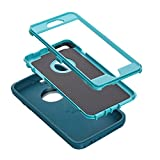 iPhone 6 Case, iPhone 6S Case [Heavy Duty] AICase