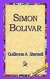 Simon Bolivar, Guillermo Antonio Sherwell, 1421804484