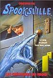 Spooksville Tome 5 - Les Créatures Du Froid