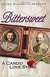 Bittersweet, Helen Elizabeth Nebeker, 0976222485