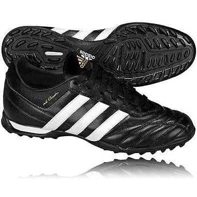 72b2d5959982b8 adidas QUESTA III TRX TF G15589 Unisex - Erwachsene Sportschuh ...