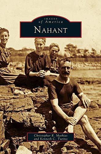 Nahant (Turino Collection)