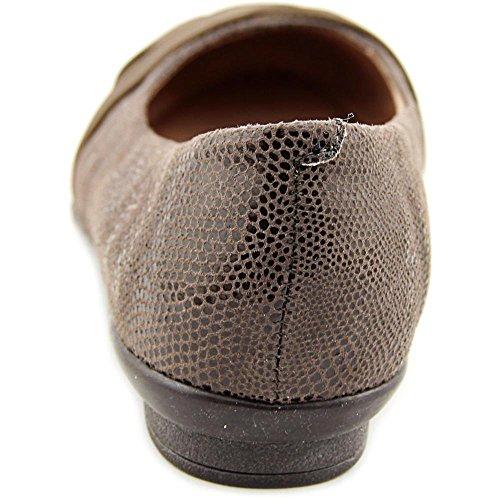 Easy Spirit Womens Katerina Closed Toe Loafers Dkr/Dkr Fb J1H3Z86Xb
