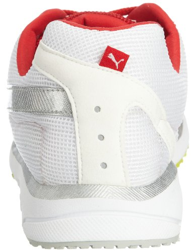 Puma - Zapatillas de Deporte de material sintético Hombre